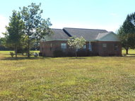 829 Revels Farm Road Coffee Springs AL, 36318