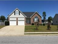 408 Dunblane Way Fayetteville NC, 28311