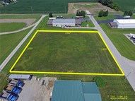 Lot 2 Two Cent Road Bargersville IN, 46106