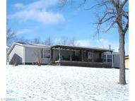 18415 Sugartree Rd Kimbolton OH, 43749