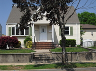 Address Not Disclosed Linden NJ, 07036
