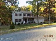 212 Ravenhill Rd Tamiment PA, 18371