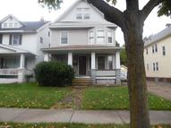 4138 East 138th St Cleveland OH, 44105