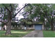 3417 North Faculty Drive Indianapolis IN, 46224