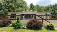 336 Phillips Rd Nw Indian Valley VA, 24105