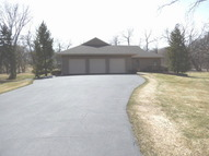 21365 West Cliffside Drive Kildeer IL, 60047