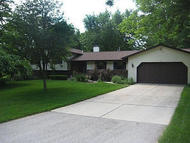 619 W Main St Plymouth WI, 53073