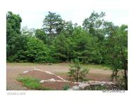 Lot 516 Skyline Drive 516 Old Fort NC, 28762
