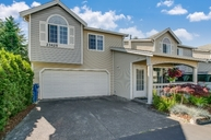 23425 62nd Ave S #C101 Kent WA, 98032