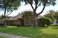 2110 Diamond Oaks Drive Garland TX, 75044