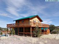 48 Twin Buttes Datil NM, 87821