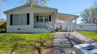 1014 Second Street Mount Sterling KY, 40353