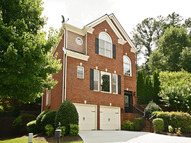 1007 Nottingham Lane Atlanta GA, 30319