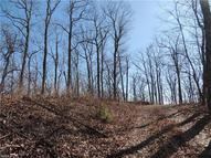 Lot 40 Mountain Crest Drive S Marion NC, 28752