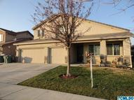 3842 West Reese Ave Visalia CA, 93277