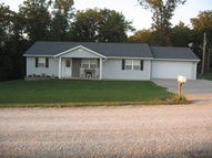 22392 Harris Rd California MO, 65018