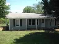 27867 Lookout Road Paola KS, 66071
