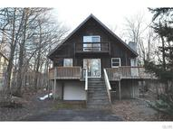 4734 Brentwood Drive Coolbaugh Township PA, 18466