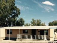 10079 S Gwen St Mohave Valley AZ, 86440