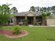 7 Rodger Court Palm Coast FL, 32164