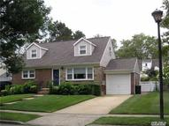 139 Aster Dr New Hyde Park NY, 11040