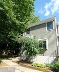 5 Janwall Court Annapolis MD, 21403