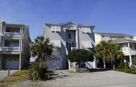 176 Fourth Street Ocean Isle Beach NC, 28469