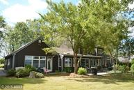 498 Pear Tree Point Road Chestertown MD, 21620