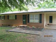 3821 Messick Road Jonesville NC, 28642
