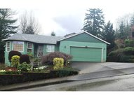 7640 Se 119th Dr Portland OR, 97266