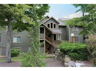 5231 Summit View Ct. Hidden Valley PA, 15502