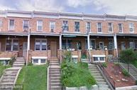 2714 Beryl Avenue Baltimore MD, 21205