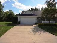 7240 Lilac Ct North Olmsted OH, 44070