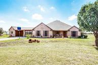 14417 Meadowland Circle Newark TX, 76071