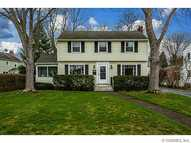341 Rhinecliff Dr Rochester NY, 14618
