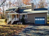164 Heather Hill Rd Dingmans Ferry PA, 18328