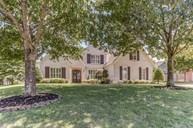 899 Myrtlewood Cv Collierville TN, 38017