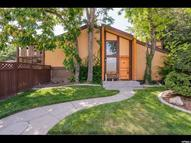 4170 S Grizzly Gulch St Taylorsville UT, 84129