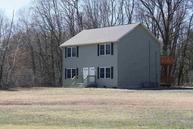 2173 Route 32 2 Saugerties NY, 12477