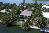 225 S Point Drive Sugarloaf Key FL, 33042