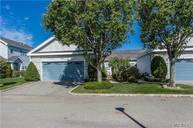 576 Mirror Pond Ct Moriches NY, 11955