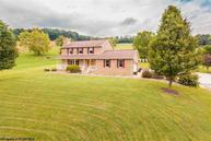 206 Cobun Valley Lane Morgantown WV, 26508