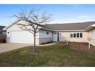 1550 River Pines Green Bay WI, 54311