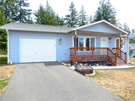 349 Ne Max William Loop Poulsbo WA, 98370