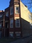 5635 S Wood St Chicago IL, 60636