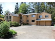 8925 Sw 80th Ave Portland OR, 97223