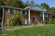 925 Dolly Terrace Lavale MD, 21502