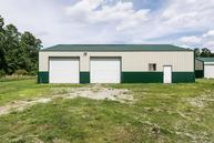 0 Rogers Campground Road Elizabeth IN, 47117