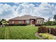 407 Cathedral Ct Dayton OH, 45458