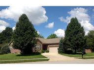 10580 Beaver Ridge Drive Fishers IN, 46037